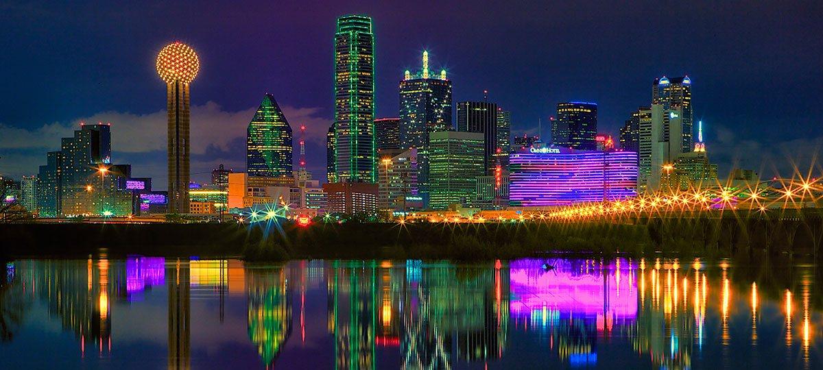 Vocal Science - Dallas Texas, USA