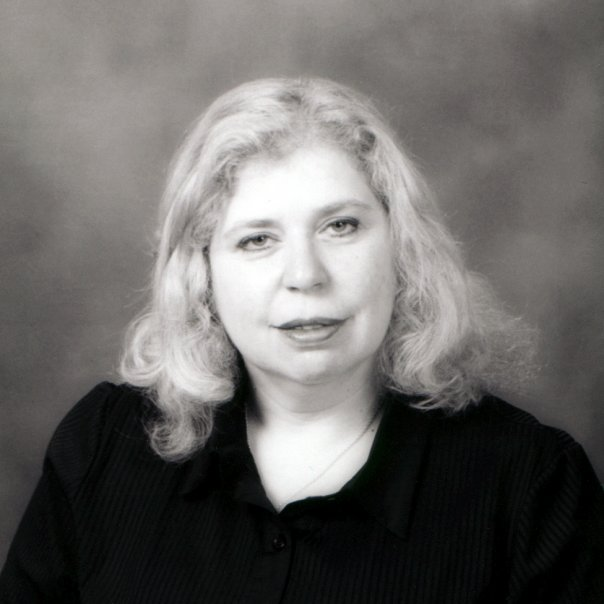 Diana Yampolsky -  Creator of the Vocal Science Method and Technique
