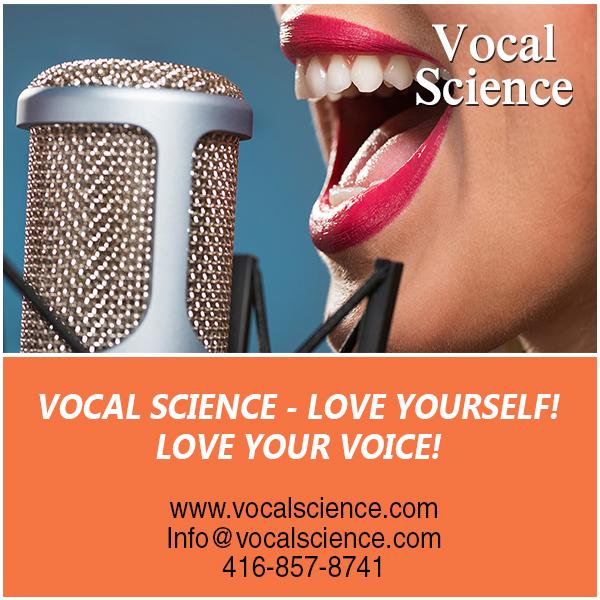 Emergancy Natural Voice Repair Herbal Kit!